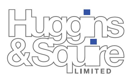 HugginsandSquire